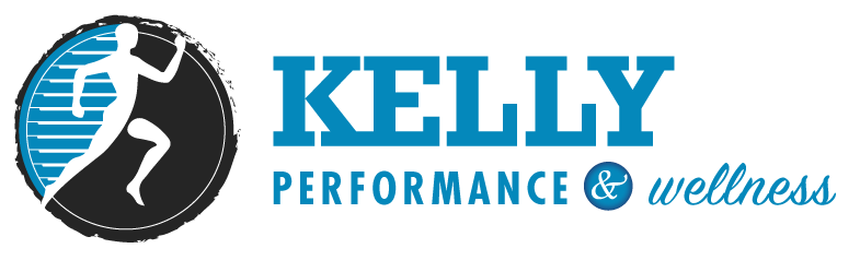 Kelly Performance and Wellness